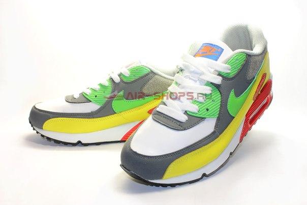 ed5c635a212b ... где можно купить Nike. Широкий ассортимент модельного ...