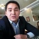 Еркін Есенбаев фото #23