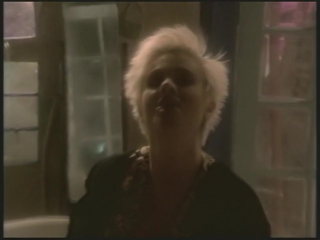 клип Roxette – The Look   [HD 720]