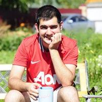 Давид Алексанян