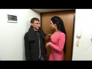 Яна Лукьянова - такой подарочек я не приму, ну так и быть тебя я не буду выкидывать
