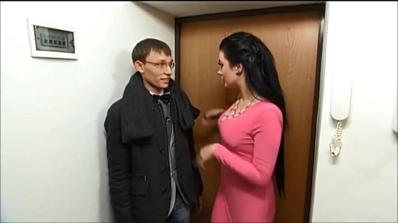 Яна Лукьянова такой подарочек я не приму ну так и быть тебя я не буду выкидывать  » онлайн видео ролик на XXL Порно онлайн