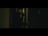 МОХИТО и Александра Стрельцова - Слёзы солнца (Официальное видео)