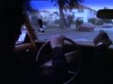 NWA Eazy E Dr Dre Ice Cube Mc Ren Dj Yella Straight Outta Compton