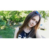 Елизавета Колесникова