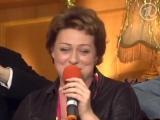 Приют комедиантов- Аронова Мария. (08.01.2010)