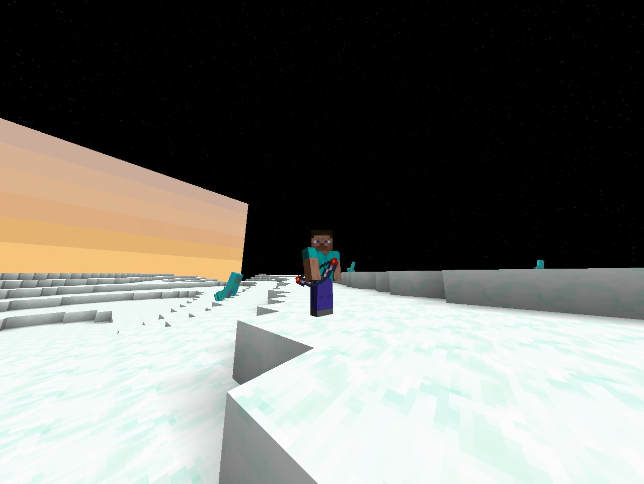 1.7.10 Galaxy Space Addon for GalactiCraft 3 [STABLE ...