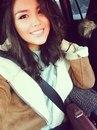 Indi Edilbayeva фото #17
