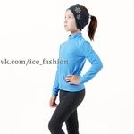 одежда интернет магазин подростковая зима
