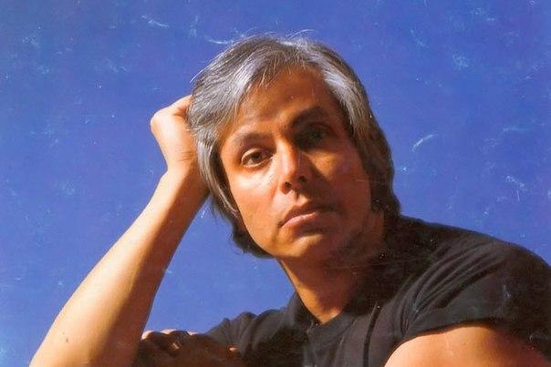 Борис Валеджио