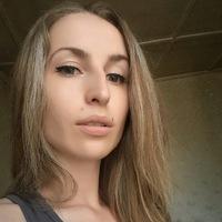 Online заходила 19 минут назад Алиса Пименова - hhKi9Q0hoXM