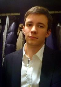 Mark Znet