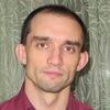 Репетитор по информатике в Гомеле: C++, Pascal
