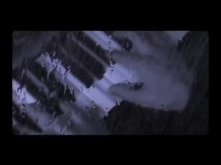Dennis Chambers ( Kofi Brown & Novecento) - Fall Out