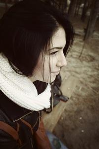 Ирина Петренчик