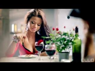 Клип Бьянка - А чё, чё слушать песню и смотреть клип онлайн в хорошем качестве бесплатно