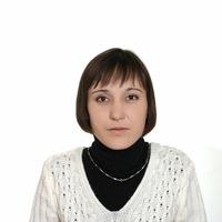Лошкарёва Юлия (Кравченко)