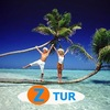 """Z TUR"" Турагентство: туры по всему миру!"