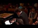 Denis Matsuev Prokofiev Piano Concerto No 3 in C major Op 26 Mariinsky Orchestra