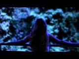 Leona Anderson - Zwei Monde (Offizielles Musikvideo)