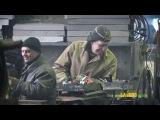 Производитель твердотопливных котлов длительного горения Lavoro eco