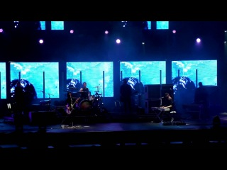 Too Many Friends - Placebo live tour 2015 @ Arena di Verona
