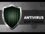 5 лучших бесплатных антивирусов для Windows
