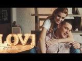 Story of Ksenia Borodina & Kurban (Max Moshkin prod.)