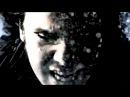 Shinedown - Devour (Official Video)