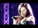 Sabīne Berezina - Tu esi mans viss (Official audio)
