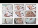 Программа для восстановления и защиты кожи от сресса