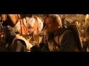 Arn The Templar (2007), Amazing battle scene