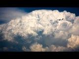 Paul Keeley - A Sort of Homecoming (Original Mix)