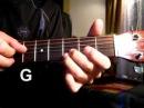 Ялла - Учкудук - Тональность (Em) Песни под гитару