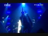 Oasis - Wonderwall (Live at Wembley Arena 2008)