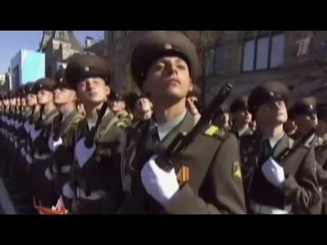 Олег Газманов Господа офицеры
