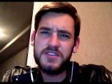 Смешные видео (вайны) от Паши Микуса, часть 12