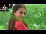 Sogasu Choodatarama Video Song - Sainikudu (Mahesh Babu, Trisha)