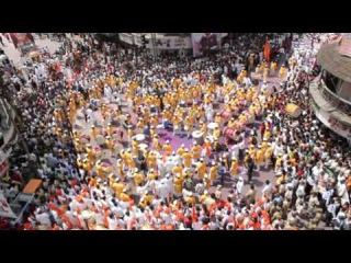 Jai Shri Ram !! Dhol beats