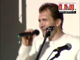 Виктор Балакирев - Жизнь как тройка
