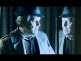 Junior Jack - Thrill Me (Official Video)