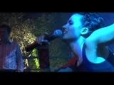 that night-dj yahel feat tammey