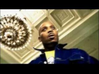 DMX ft. 2Pac, Eminem & The Notorious B.I.G. - Party Up (Remix)