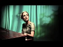 Agnes Obel Just So official
