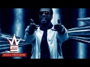 Juicy J I'm Sicka (Prod. by Mike Will Made-It) (WSHH Exclusive - Official Music Video)