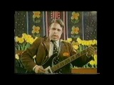 Cardiacs - Tarred And Feathered - HQ