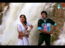 Kondaveeti Donga Songs Chamak Chamak Chiranjeevi Radha Vijaya Santhi Ilayaraja