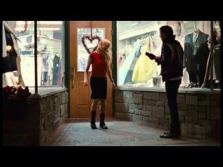 Blue Valentine (Ryan Gosling - Michelle Williams)