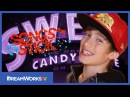 """""""Sugar"""" by Maroon 5 - Cover by Johnny Orlando   SONGS THAT STICK"""