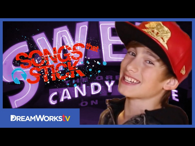 Sugar by Maroon 5 - Cover by Johnny Orlando | SONGS THAT STICK